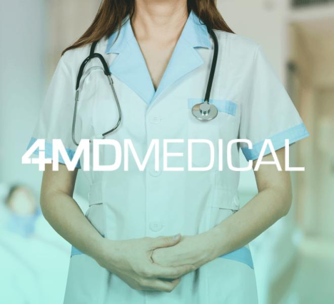 4mdmedical