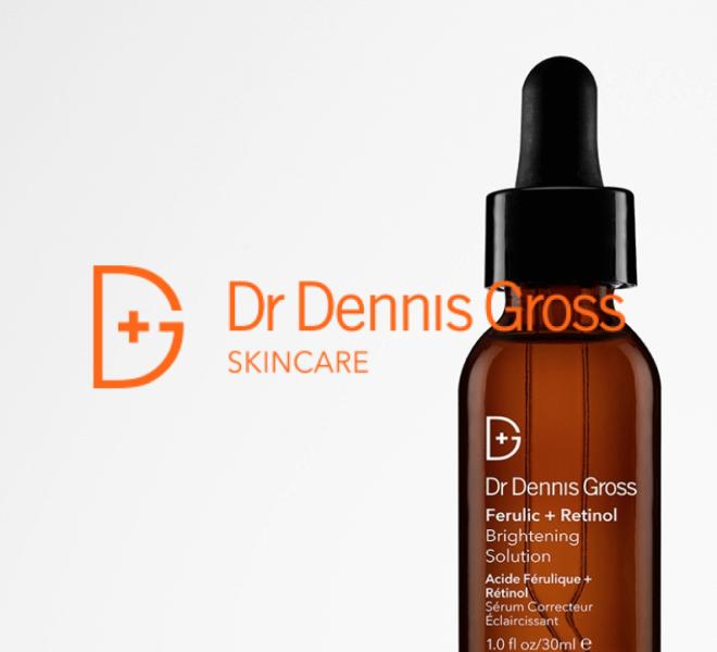 dr-dennis