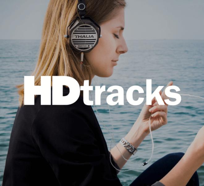 hd-tracks