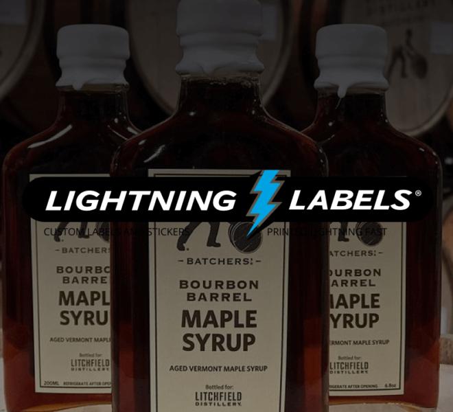 lightning-labels